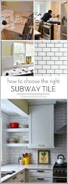 subway tiles tile site largest selection: subway tile how do you choose the right subway tile for the project there