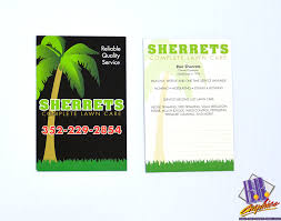 sherrets lawn care cards bb graphics bbgraphics com sherrets lawn care cards bb graphics bbgraphics com bbgraphics