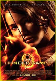 Los Juegos del Hambre (The Hunger Games) ()