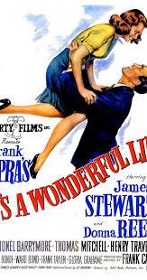 It's a <b>Wonderful Life</b> (1946) - IMDb