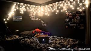captivating diy teenage bedroom ideas
