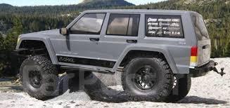 <b>Трофи Axial</b> (#AX90047) RTR SCX10 II Jeep <b>Axial</b> ...