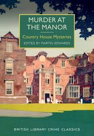 Image result for murder at the manor book