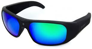 отзывы о <b>X</b>-<b>Try XTG374</b> (темно-синий-голубой)