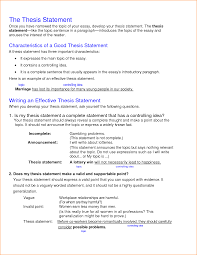 resume examples essay thesis statement examples best thesis resume examples thesis statement sample 9850131 png manager resume words essay thesis statement