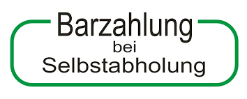 Bildergebnis für Logo Bar Abholung
