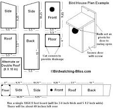 PDF Woodwork Bird House Plans For Kids Download DIY Plans   The    bird house plans for kids