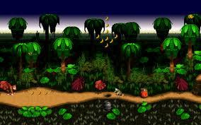 Resultado de imagem para Donkey kong versões