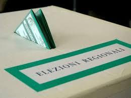 Risultati immagini per voto forza italia