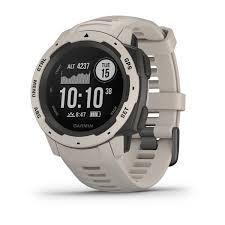 Серия <b>Garmin instinct</b> купить крепкие часы для брутальных мужчин
