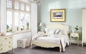juliette shabby chic champagne bedroom furniture bedroom furniture shabby chic