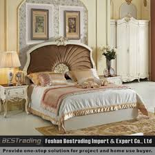 Small Double Bedroom Designs Spectacular Bedroom Double Bed Design 46 In Small Home Decor