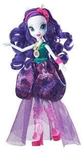 Hasbro B6476 <b>Equestria Girls Кукла</b> Рарити <b>Легенда</b> ...
