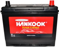<b>Hankook</b> Power Control Calcium MF (MF44B19L) – купить ...