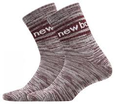 New Balance Accessories & Gear | <b>Evergreen Short Crew</b> Sock 2 ...