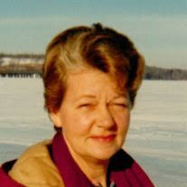 Joanne Reed - joanne-reed-obituary