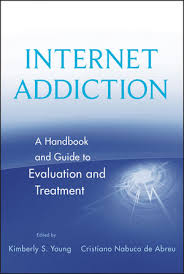 <b>Internet</b> Addiction: <b>A</b> Handbook and Guide to Evaluation and ...