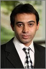 Hossein Mohammadi 2010/2011. Dynamics, Vibration & Bioengineering Mechanical Engineering Supervisor: R. Mongrain - MEDA_KERR_Mohammadi