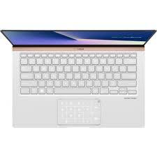 <b>Ноутбук ASUS UM433DA</b>-<b>A5005T</b> AMD Ryzen™ R5-3500U/8G ...