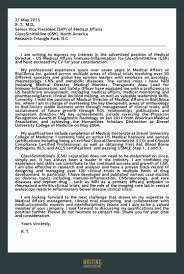 medical director cover letter writing cover letters medical director cover letter sample