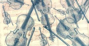 A Hundred Years Of <b>Elgar's</b> '<b>Cello Concerto</b>' | uDiscover