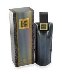 Liz Claiborne Bora Bora Cologne Spray For Men ... - Amazon.com