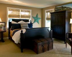 black bedroom furniture as gloss black bedroom furniture with fetching design ideas which gives a natural black painted bedroom furniture