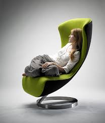 fabulous comfy unique lounge chairs for bedroom by awesome chairs for bedrooms chairs bedrooms unique