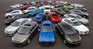 otomobiller ile ilgili görsel sonucu
