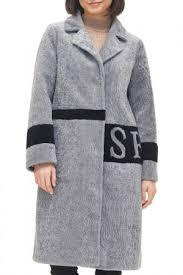 Женские <b>пальто</b> текстильные купить в интернет-магазине ...