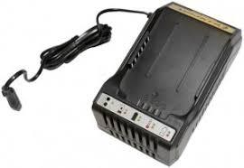 <b>Зарядное устройство</b> для кусторезов <b>Champion CH360</b>: купить в ...