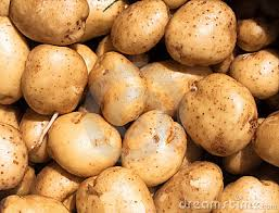 Αποτέλεσμα εικόνας για πατατες φωτογραφιες