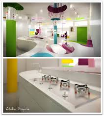 officedesignatelierexquise officedesigndisney officedesigngooglezurich officedesigngoogle beautiful office design