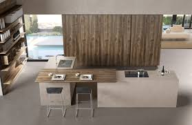 1000 images about euromobil cucine on pinterest fitted kitchens cucina and pistachio green antis fusion fitted kitchens euromobil