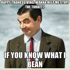 Thanksgiving Memes Pictures, Photos, Images, and Pics for Facebook ... via Relatably.com