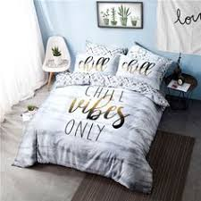 """""""World Is Yours"""" Duvet Quilt Cover <b>Bedding Set</b> in 2019 