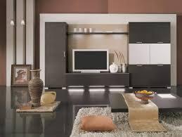 Unique Living Hall Interior Living Hall Interior Design Ideas - House hall interior design