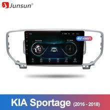 Buy dvd for kia sportage 3 and get free shipping on AliExpress.com