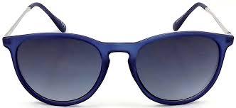 <b>Очки</b> солнцезащитные купить в интернет-магазине OZON.ru