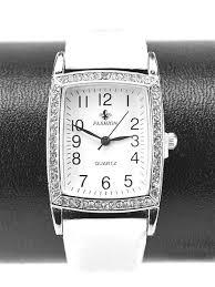 <b>Часы</b> наручные Bagamas 6867311 в интернет-магазине ...