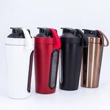 """Universe of goods - Buy """"Top Sale <b>600ml New Electric Protein</b> ..."""
