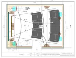 Nice Home Theater Plans   Home Theater Room Design Plans        Amazing Home Theater Plans   Home Theater Design Layouts