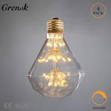 Grensk Official Store - Amazing prodcuts with exclusive discounts on ...