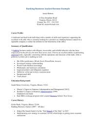 cover letter resume examples for business analyst resume samples cover letter analyst resume sample data analyst administrator cover junior resumeresume examples for business analyst large