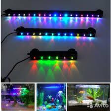 <b>Подводные</b> аквариумные декоративные <b>подсветки</b> купить в ...