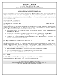 resume template clerical experience resume examples volumetrics co resume entry level volumetrics co clerical cover letter no experience clerical experience definition clerk experience