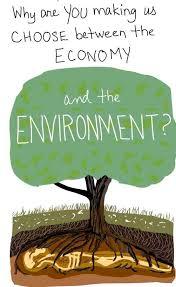 environment essay writing econ v envir frankejpg essay writing intermediate esl behavior   help protecting the environment for