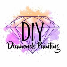 <b>DIY Diamonds</b> Painting - Home Decor - 50 Photos | Facebook