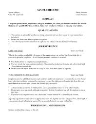 resume example for professional jobs choose resume templates for objectives for resume for banking jobs objectives security objectives for resume