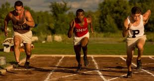 race there are black people in it old gold soul